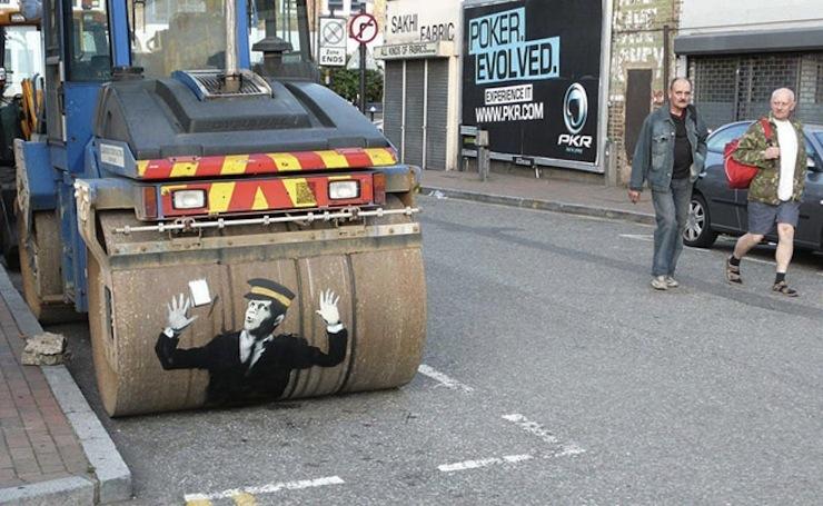 arte-de-rua-conheca-a-galeria-definitiva-de-banksy-42  Arte de Rua: veja a galeria definitiva de Banksy! arte de rua conheca a galeria definitiva de banksy 42