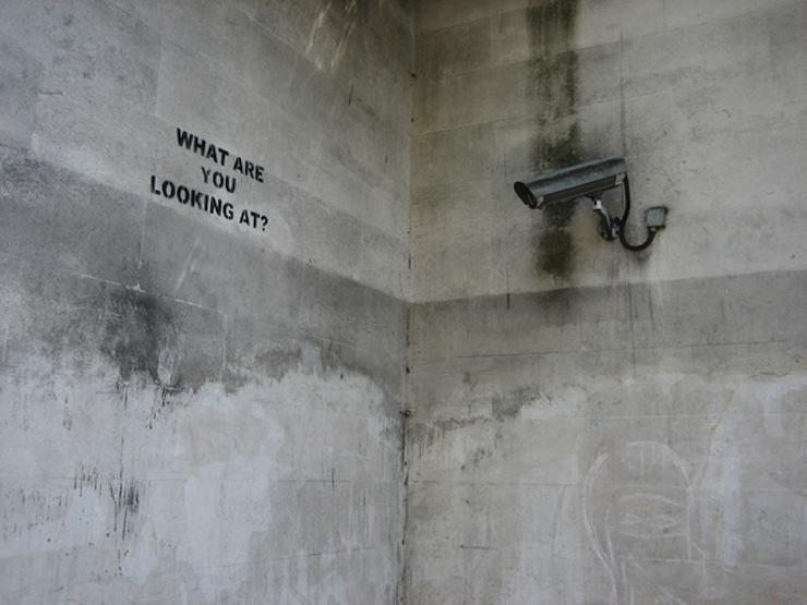 arte-de-rua-conheca-a-galeria-definitiva-de-banksy-45  Arte de Rua: veja a galeria definitiva de Banksy! arte de rua conheca a galeria definitiva de banksy 45