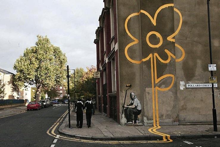 arte-de-rua-conheca-a-galeria-definitiva-de-banksy-46  Arte de Rua: veja a galeria definitiva de Banksy! arte de rua conheca a galeria definitiva de banksy 46