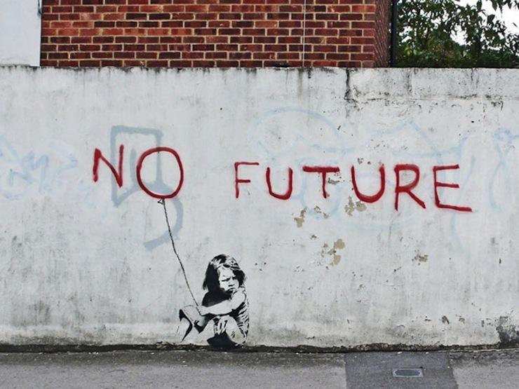 arte-de-rua-conheca-a-galeria-definitiva-de-banksy-48  Arte de Rua: veja a galeria definitiva de Banksy! arte de rua conheca a galeria definitiva de banksy 48