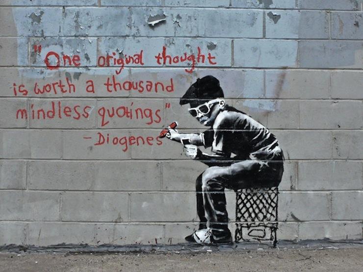 arte-de-rua-conheca-a-galeria-definitiva-de-banksy-50  Arte de Rua: veja a galeria definitiva de Banksy! arte de rua conheca a galeria definitiva de banksy 50