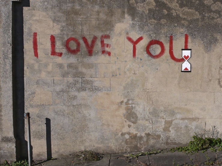arte-de-rua-conheca-a-galeria-definitiva-de-banksy-51  Arte de Rua: veja a galeria definitiva de Banksy! arte de rua conheca a galeria definitiva de banksy 51
