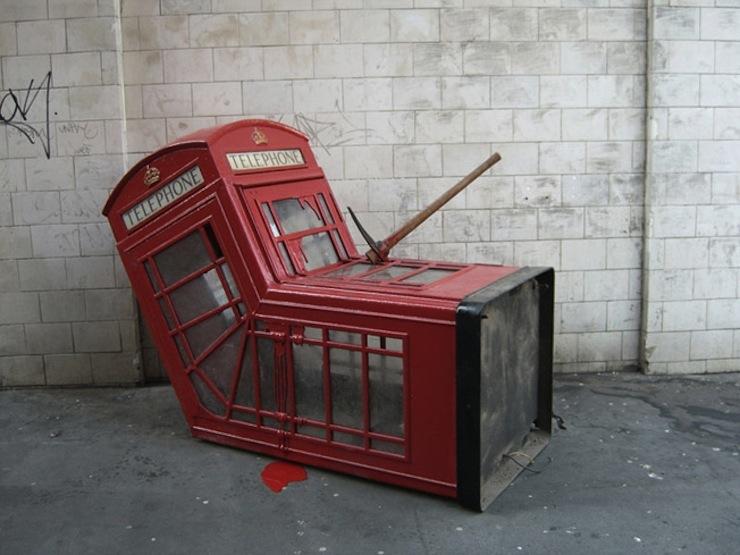 arte-de-rua-conheca-a-galeria-definitiva-de-banksy-53  Arte de Rua: veja a galeria definitiva de Banksy! arte de rua conheca a galeria definitiva de banksy 53