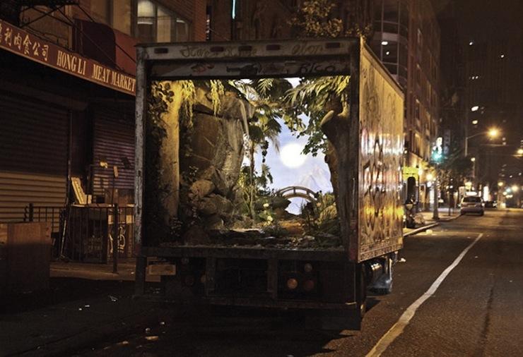 arte-de-rua-conheca-a-galeria-definitiva-de-banksy-54  Arte de Rua: veja a galeria definitiva de Banksy! arte de rua conheca a galeria definitiva de banksy 54