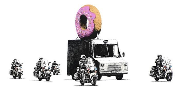 arte-de-rua-conheca-a-galeria-definitiva-de-banksy-59  Arte de Rua: veja a galeria definitiva de Banksy! arte de rua conheca a galeria definitiva de banksy 59