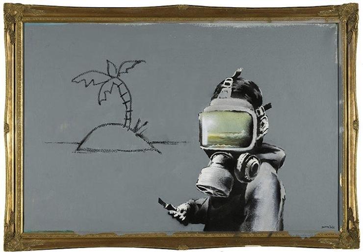 arte-de-rua-conheca-a-galeria-definitiva-de-banksy-63  Arte de Rua: veja a galeria definitiva de Banksy! arte de rua conheca a galeria definitiva de banksy 63