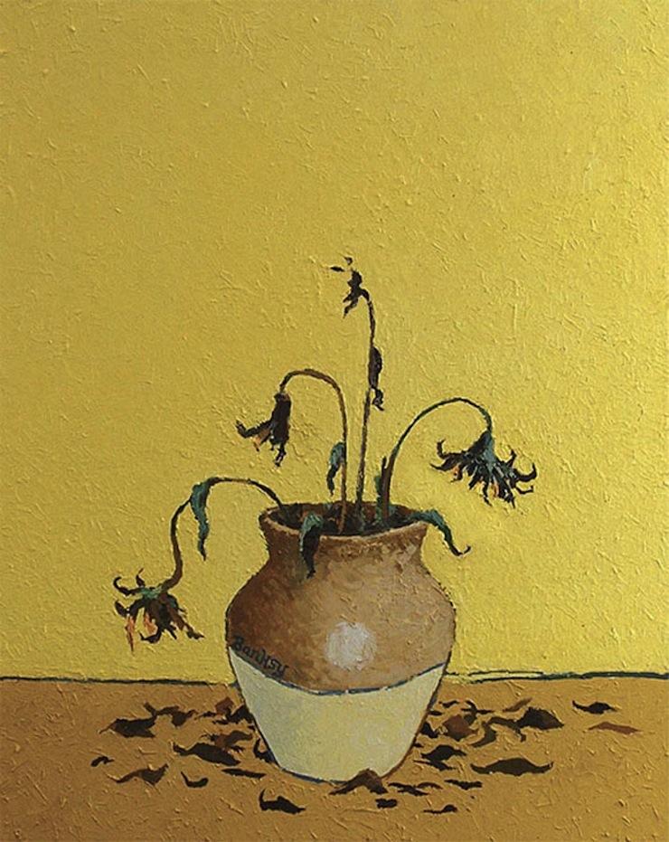 arte-de-rua-conheca-a-galeria-definitiva-de-banksy-68  Arte de Rua: veja a galeria definitiva de Banksy! arte de rua conheca a galeria definitiva de banksy 68