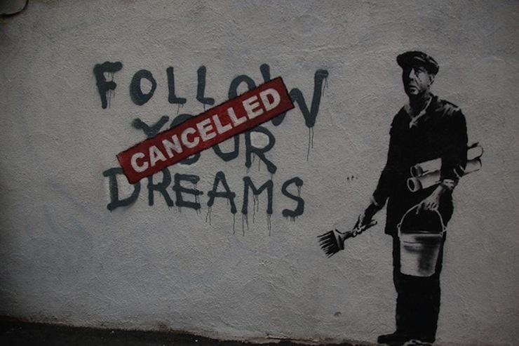 arte-de-rua-conheca-a-galeria-definitiva-de-banksy-7  Arte de Rua: veja a galeria definitiva de Banksy! arte de rua conheca a galeria definitiva de banksy 7