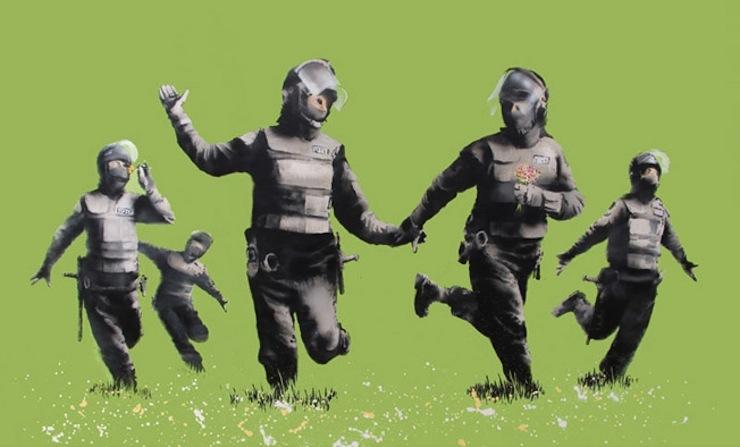 arte-de-rua-conheca-a-galeria-definitiva-de-banksy-72  Arte de Rua: veja a galeria definitiva de Banksy! arte de rua conheca a galeria definitiva de banksy 72