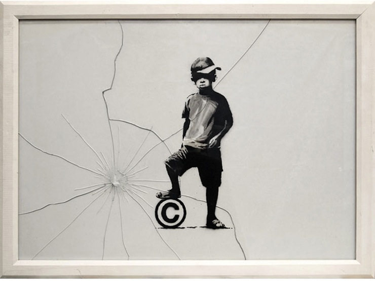 arte-de-rua-conheca-a-galeria-definitiva-de-banksy-75  Arte de Rua: veja a galeria definitiva de Banksy! arte de rua conheca a galeria definitiva de banksy 75