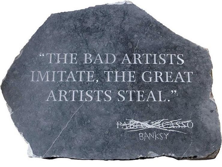 arte-de-rua-conheca-a-galeria-definitiva-de-banksy-80  Arte de Rua: veja a galeria definitiva de Banksy! arte de rua conheca a galeria definitiva de banksy 80