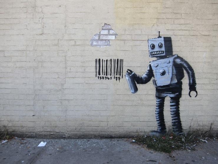 arte-de-rua-conheca-a-galeria-definitiva-de-banksy-84  Arte de Rua: veja a galeria definitiva de Banksy! arte de rua conheca a galeria definitiva de banksy 84