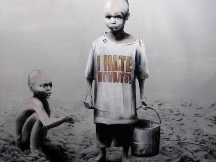 arte-de-rua-conheca-a-galeria-definitiva-de-banksy-86  Arte de Rua: veja a galeria definitiva de Banksy! arte de rua conheca a galeria definitiva de banksy 86