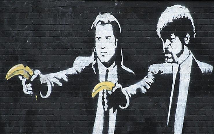 arte-de-rua-conheca-a-galeria-definitiva-de-banksy-87  Arte de Rua: veja a galeria definitiva de Banksy! arte de rua conheca a galeria definitiva de banksy 87