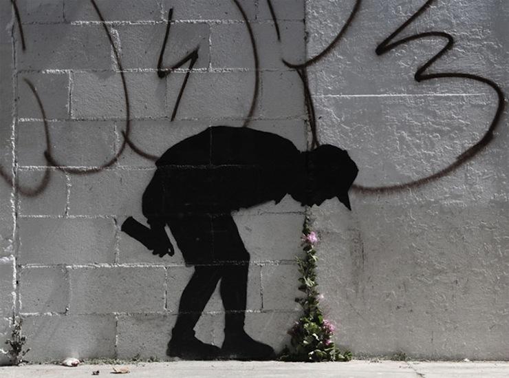 arte-de-rua-conheca-a-galeria-definitiva-de-banksy-9  Arte de Rua: veja a galeria definitiva de Banksy! arte de rua conheca a galeria definitiva de banksy 9