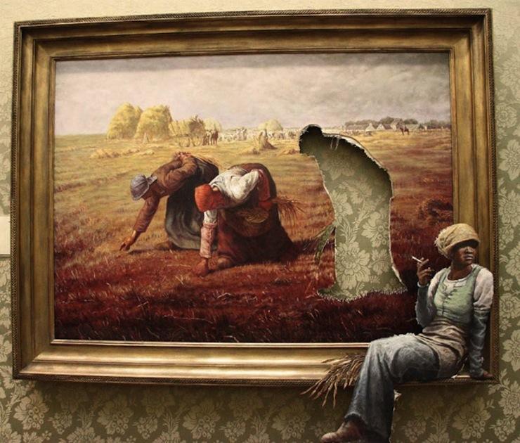 arte-de-rua-conheca-a-galeria-definitiva-de-banksy-90  Arte de Rua: veja a galeria definitiva de Banksy! arte de rua conheca a galeria definitiva de banksy 90