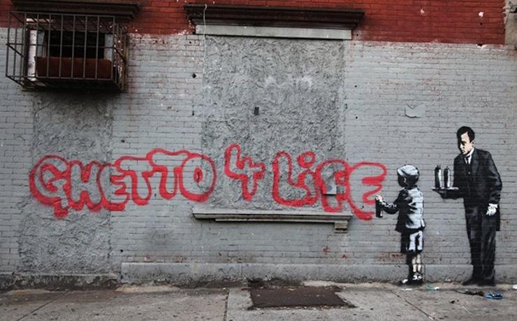 arte-de-rua-conheca-a-galeria-definitiva-de-banksy-93  Arte de Rua: veja a galeria definitiva de Banksy! arte de rua conheca a galeria definitiva de banksy 93
