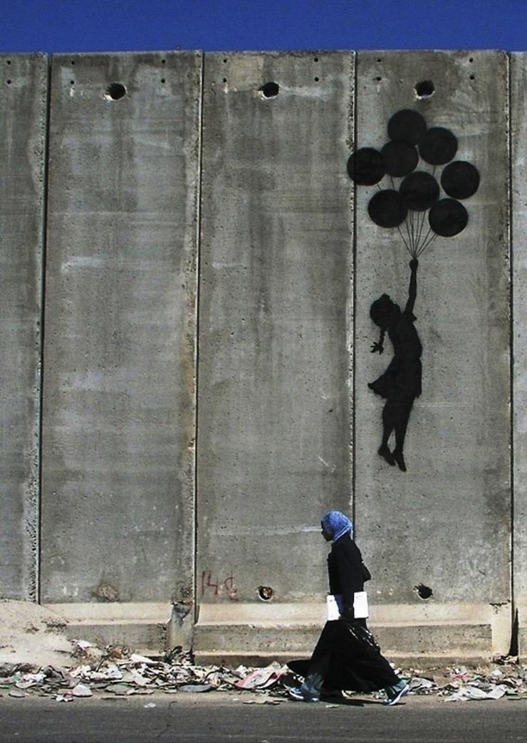 arte-de-rua-conheca-a-galeria-definitiva-de-banksy-94  Arte de Rua: veja a galeria definitiva de Banksy! arte de rua conheca a galeria definitiva de banksy 94
