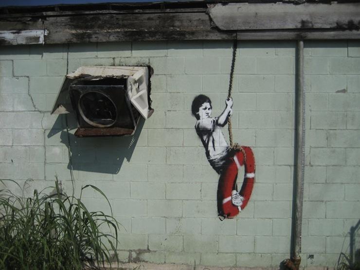 arte-de-rua-conheca-a-galeria-definitiva-de-banksy-97  Arte de Rua: veja a galeria definitiva de Banksy! arte de rua conheca a galeria definitiva de banksy 97