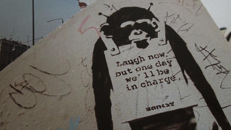 arte-de-rua-conheca-a-galeria-definitiva-de-banksy-99  Arte de Rua: veja a galeria definitiva de Banksy! arte de rua conheca a galeria definitiva de banksy 99