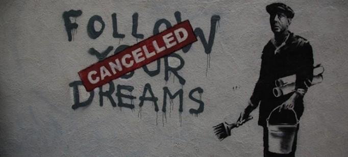 arte-de-rua-conheca-a-galeria-definitiva-de-banksy-capa