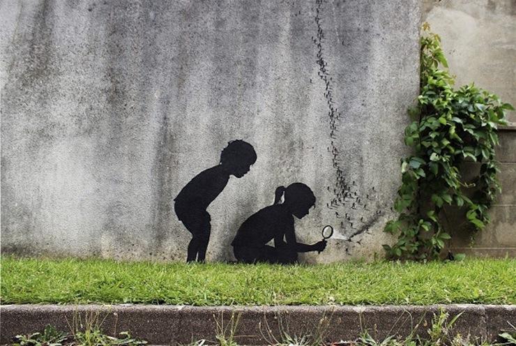 arte-urbana-pejac-artista-genial-cria-grafites-incriveis-1  Arte urbana – conheça Pejac, um artista genial que cria grafites incríveis arte urbana pejac artista genial cria grafites incriveis 1