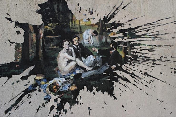 arte-urbana-pejac-artista-genial-cria-grafites-incriveis-10  Arte urbana – conheça Pejac, um artista genial que cria grafites incríveis arte urbana pejac artista genial cria grafites incriveis 10