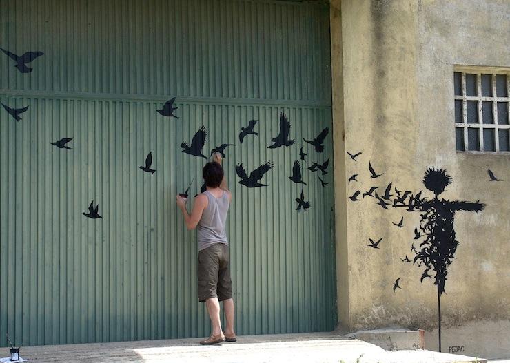 arte-urbana-pejac-artista-genial-cria-grafites-incriveis-11  Arte urbana – conheça Pejac, um artista genial que cria grafites incríveis arte urbana pejac artista genial cria grafites incriveis 11