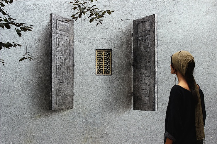 arte-urbana-pejac-artista-genial-cria-grafites-incriveis-12  Arte urbana – conheça Pejac, um artista genial que cria grafites incríveis arte urbana pejac artista genial cria grafites incriveis 12