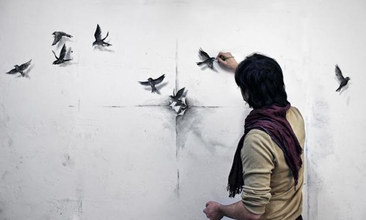 arte-urbana-pejac-artista-genial-cria-grafites-incriveis-14  Arte urbana – conheça Pejac, um artista genial que cria grafites incríveis arte urbana pejac artista genial cria grafites incriveis 14