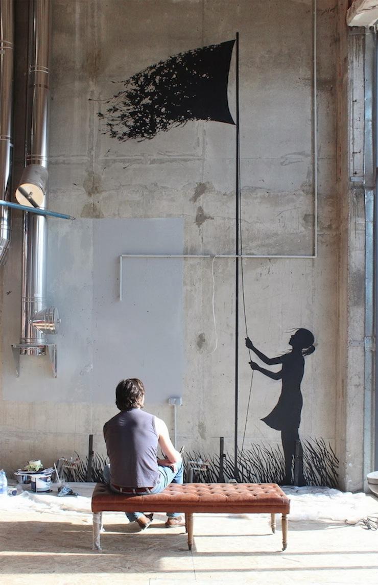 arte-urbana-pejac-artista-genial-cria-grafites-incriveis-16  Arte urbana – conheça Pejac, um artista genial que cria grafites incríveis arte urbana pejac artista genial cria grafites incriveis 16