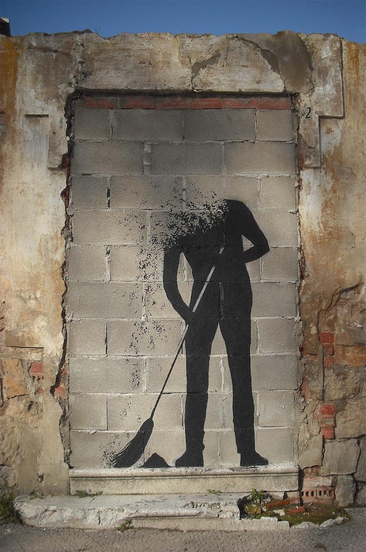 arte-urbana-pejac-artista-genial-cria-grafites-incriveis-17  Arte urbana – conheça Pejac, um artista genial que cria grafites incríveis arte urbana pejac artista genial cria grafites incriveis 17