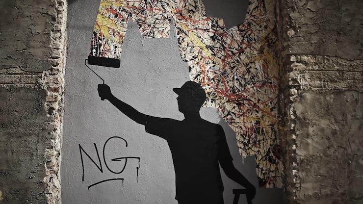 arte-urbana-pejac-artista-genial-cria-grafites-incriveis-18  Arte urbana – conheça Pejac, um artista genial que cria grafites incríveis arte urbana pejac artista genial cria grafites incriveis 18