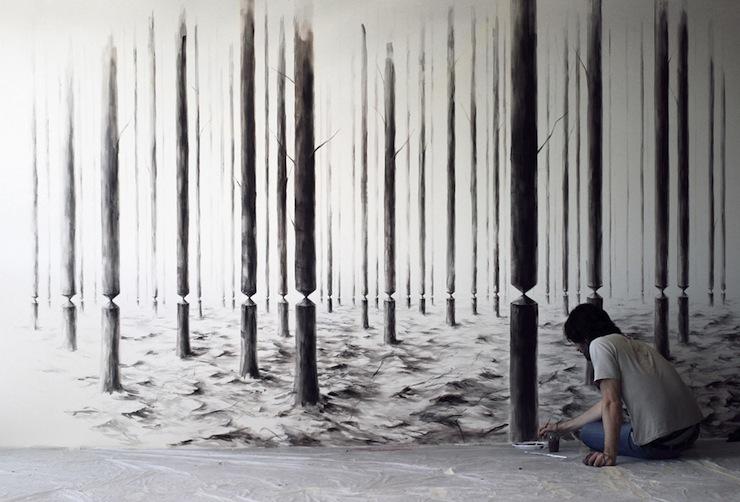 arte-urbana-pejac-artista-genial-cria-grafites-incriveis-19  Arte urbana – conheça Pejac, um artista genial que cria grafites incríveis arte urbana pejac artista genial cria grafites incriveis 19