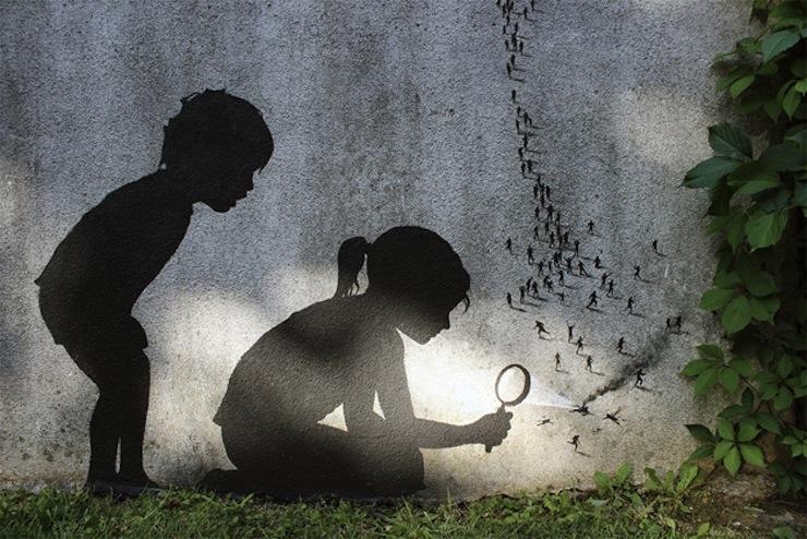 arte-urbana-pejac-artista-genial-cria-grafites-incriveis-2  Arte urbana – conheça Pejac, um artista genial que cria grafites incríveis arte urbana pejac artista genial cria grafites incriveis 2