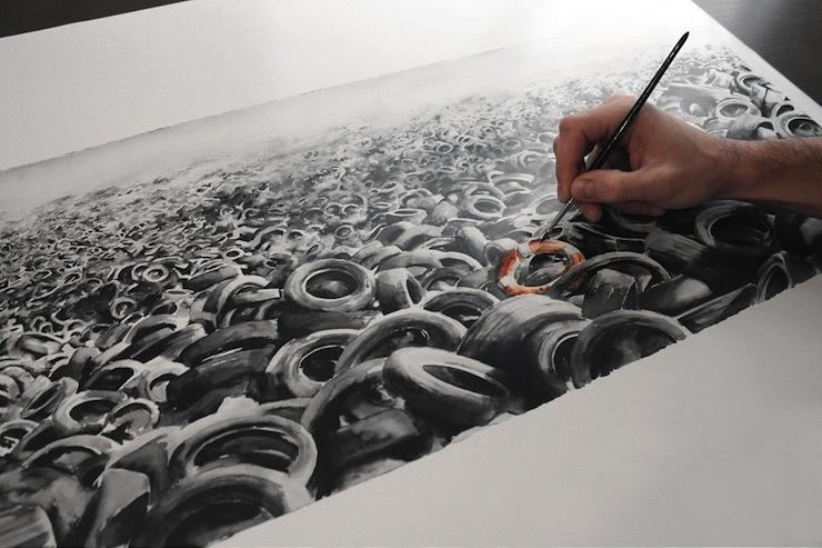 arte-urbana-pejac-artista-genial-cria-grafites-incriveis-20  Arte urbana – conheça Pejac, um artista genial que cria grafites incríveis arte urbana pejac artista genial cria grafites incriveis 20