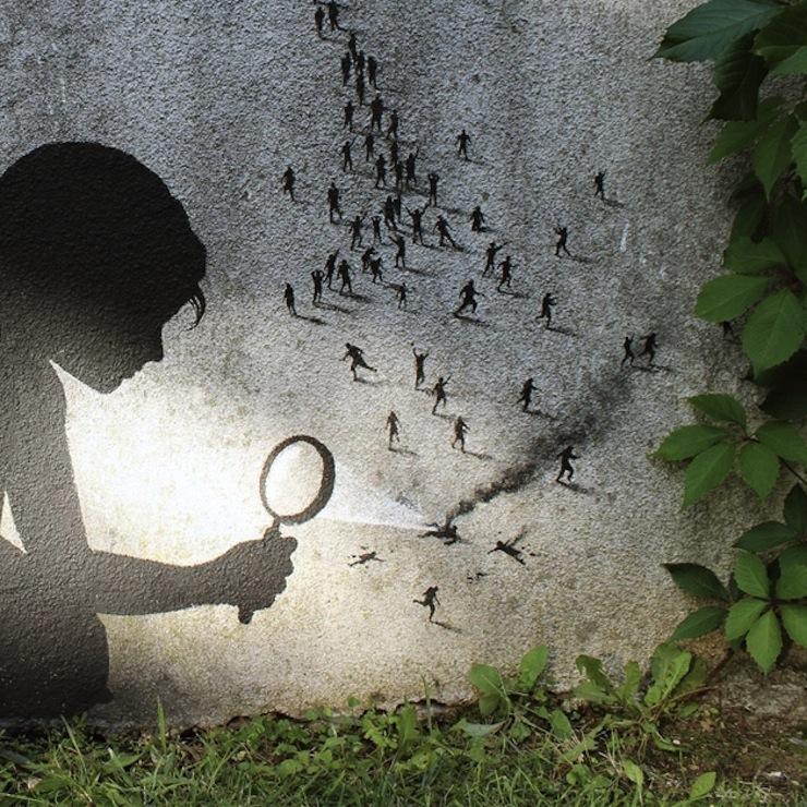 arte-urbana-pejac-artista-genial-cria-grafites-incriveis-3  Arte urbana – conheça Pejac, um artista genial que cria grafites incríveis arte urbana pejac artista genial cria grafites incriveis 3