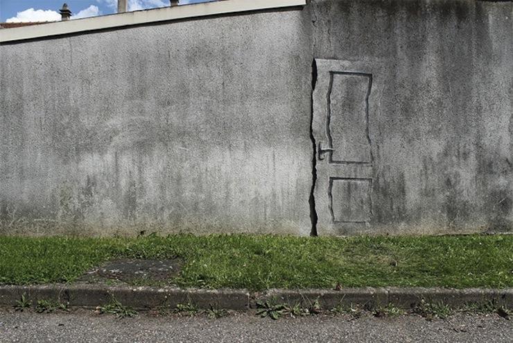 arte-urbana-pejac-artista-genial-cria-grafites-incriveis-4  Arte urbana – conheça Pejac, um artista genial que cria grafites incríveis arte urbana pejac artista genial cria grafites incriveis 4