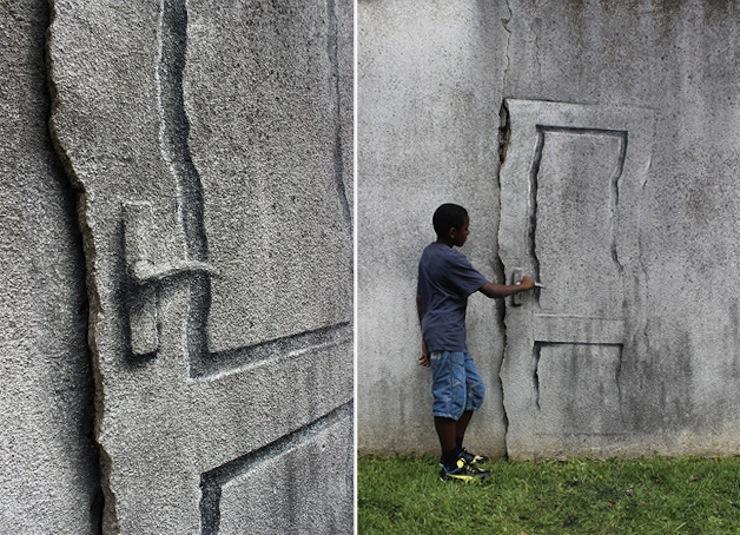 arte-urbana-pejac-artista-genial-cria-grafites-incriveis-5  Arte urbana – conheça Pejac, um artista genial que cria grafites incríveis arte urbana pejac artista genial cria grafites incriveis 5