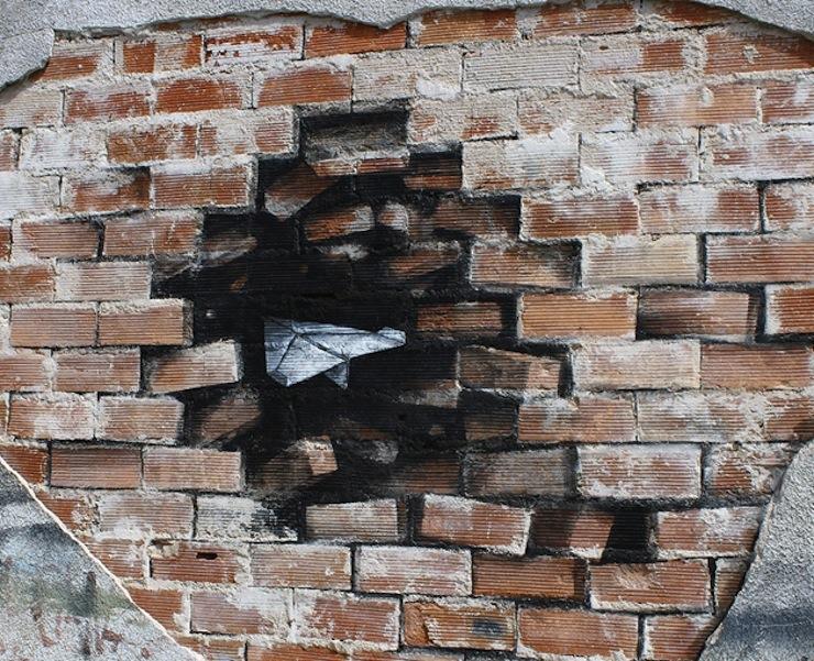 arte-urbana-pejac-artista-genial-cria-grafites-incriveis-6  Arte urbana – conheça Pejac, um artista genial que cria grafites incríveis arte urbana pejac artista genial cria grafites incriveis 6