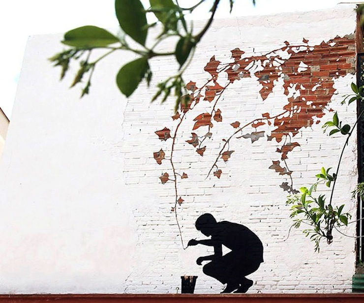 arte-urbana-pejac-artista-genial-cria-grafites-incriveis-8  Arte urbana – conheça Pejac, um artista genial que cria grafites incríveis arte urbana pejac artista genial cria grafites incriveis 8