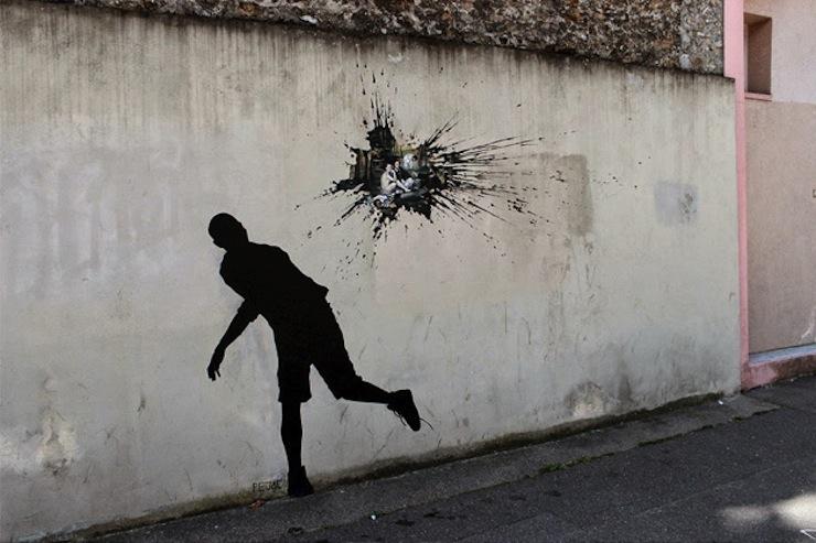 arte-urbana-pejac-artista-genial-cria-grafites-incriveis-9  Arte urbana – conheça Pejac, um artista genial que cria grafites incríveis arte urbana pejac artista genial cria grafites incriveis 9