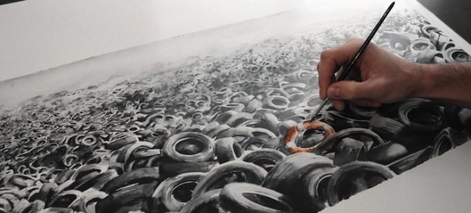 arte-urbana-pejac-artista-genial-cria-grafites-incriveis-capa