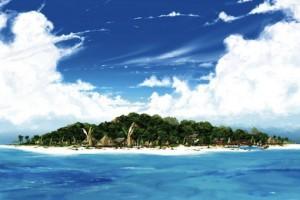 Conheça 8 ilhas paradisíacas para alugar e curtir umas férias