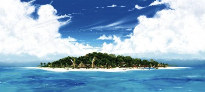 conheca-8-ilhas-paradisiacas-para-alugar-e-curtir-umas-ferias-capa  Conheça 8 ilhas paradisíacas para alugar e curtir umas férias conheca 8 ilhas paradisiacas para alugar e curtir umas ferias capa 682x308