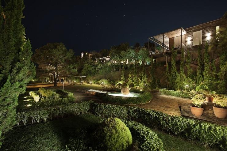 decorpracasa-os-melhores-hoteis-design-no-brasil-01  Vai viajar? Conheça aqui os melhores hotéis de design no Brasil! decorpracasa os melhores hoteis design no brasil 01