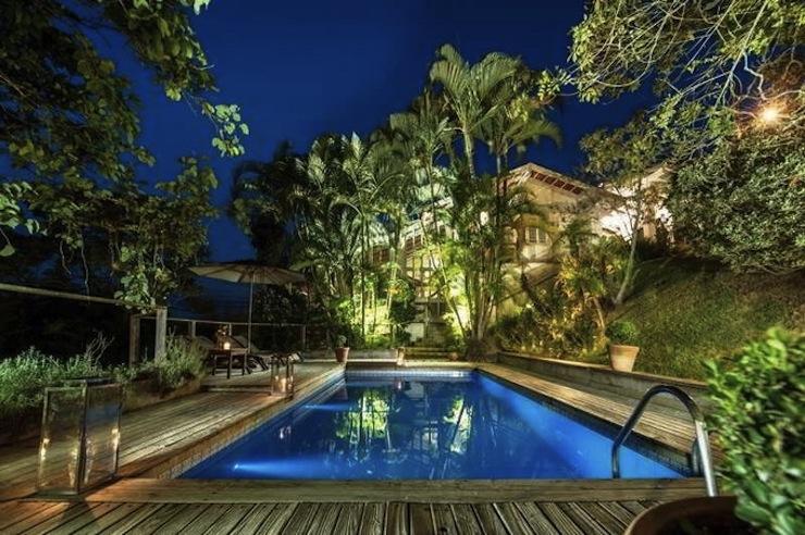 decorpracasa-os-melhores-hoteis-design-no-brasil-02  Vai viajar? Conheça aqui os melhores hotéis de design no Brasil! decorpracasa os melhores hoteis design no brasil 02