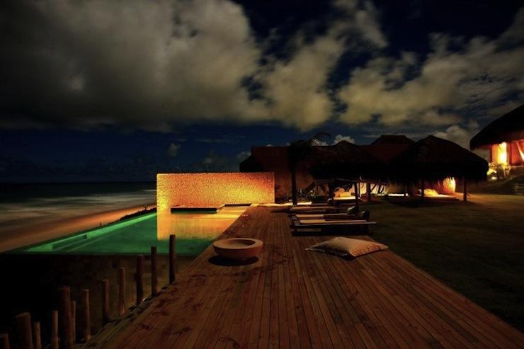 decorpracasa-os-melhores-hoteis-design-no-brasil-03  Vai viajar? Conheça aqui os melhores hotéis de design no Brasil! decorpracasa os melhores hoteis design no brasil 03