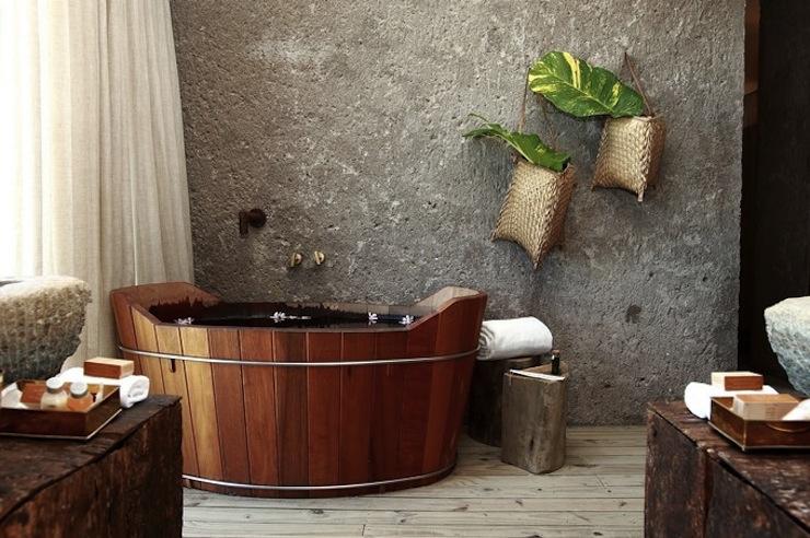 decorpracasa-os-melhores-hoteis-design-no-brasil-04  Vai viajar? Conheça aqui os melhores hotéis de design no Brasil! decorpracasa os melhores hoteis design no brasil 04