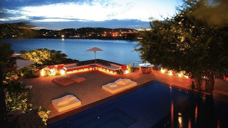 decorpracasa-os-melhores-hoteis-design-no-brasil-05  Vai viajar? Conheça aqui os melhores hotéis de design no Brasil! decorpracasa os melhores hoteis design no brasil 05